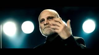 Дирижер (2012) - Трейлер фильма на BOBFILM.NET