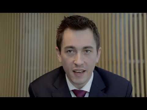 SIAC Arbitration Training Video - 13 The Merits Phase (Decisions on Procedure)