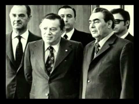 GELBARD : HISTORIA SECRETA DEL ULTIMO BURGES NACIONAL ( 1: 20 )