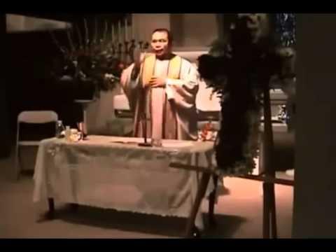 Amanda Todd Funeral Memorial Service - YouTube