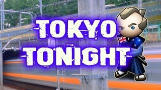 Tokyo Tonight LIVE: Sexist Politicians, GM1K Review, Kono Statement & More!