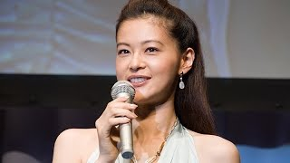YouTubeで富豪になる方法→http://torendo.sakura.ne.jp/02 女優の黒谷友...
