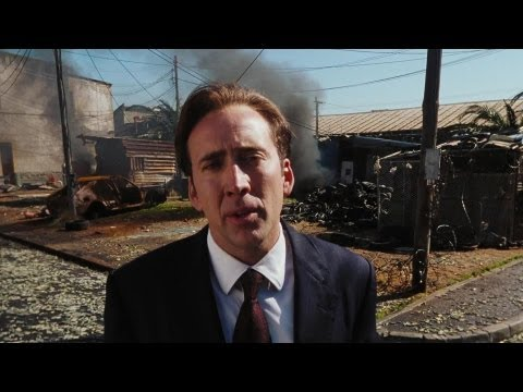 Official Trailer: Lord of War (2005) Mp3