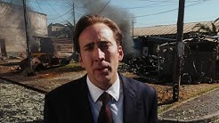 Official Trailer: Lord of War (2005)