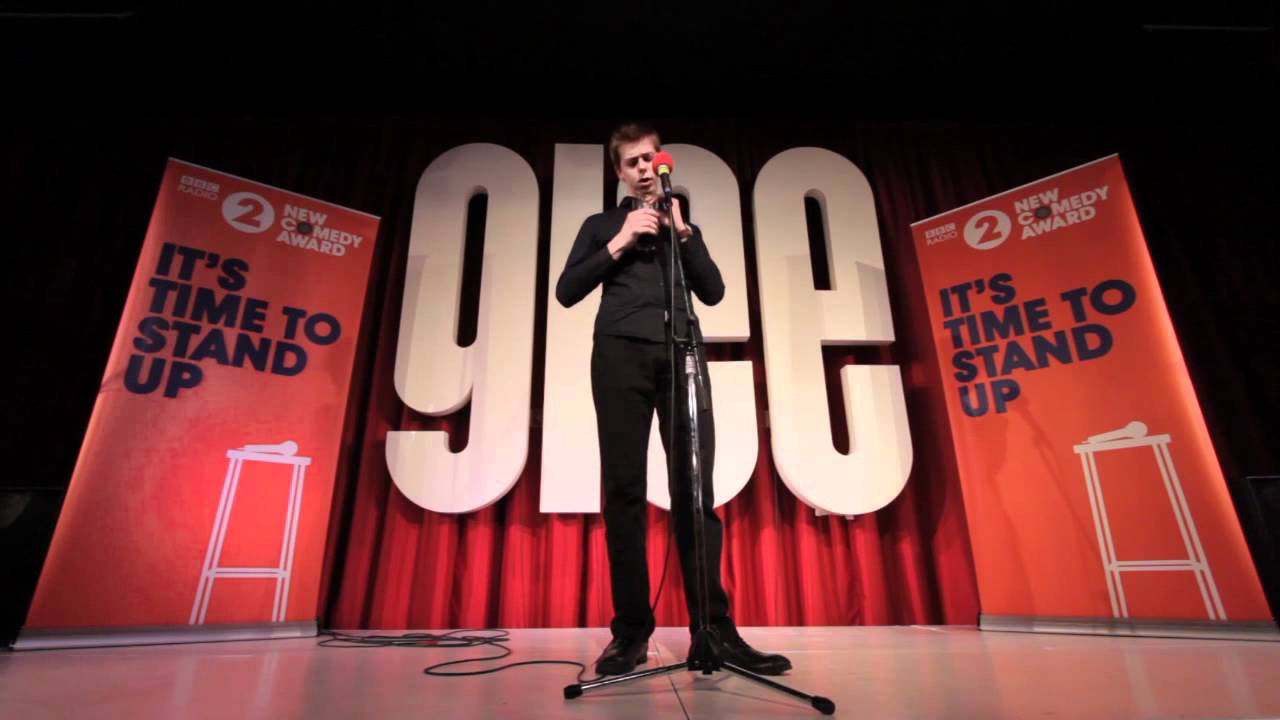 One Liner Jokes About Art : Stand up comedy one liner comedian youtube