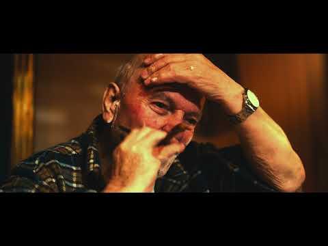 Grogi - Yaranamam Ft. Ezhel (Official 4K Video)