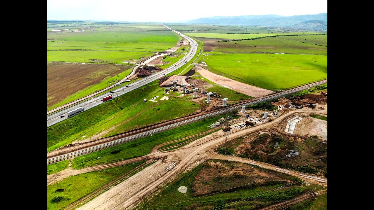 produkcja podłączenie usługi tartak autostrada breaux bridge la podłącz kultura yahoo