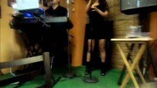 dueto nexxus baladas