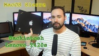 LENOVO ThinkPad W510,T420,42T4751,42T4752 Computer batteries