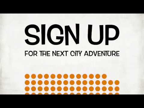 The Academicus City Adventure - Camps for Kids in Zurich