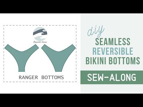 how-to-sew-reversible-bikini-bottoms-(updated)- -beginner-friendly-sew-along- -katie-fredrickson