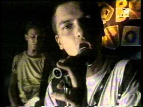 Obojeni Program - 981 (MTV)