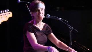 Marcia Ball:  Sugar Boogie