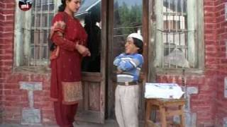 vuclip time pass 10 kashmiri jokes/comedy produced & directed n a qazi