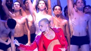 Queen + Bejart - Ballet For Life (Performance Trailer)