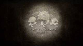 Watch Lake Of Tears Making Evenings video
