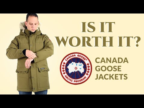 canada-goose-parka-jackets-review---is-it-worth-it?