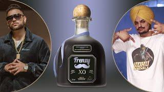 Frenzy Xo (Dj Frenzy, Karan Aujla) Mp3 Song Download