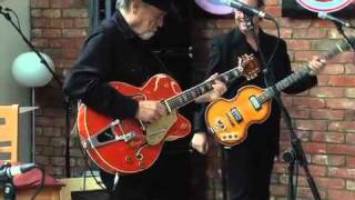 Duane Eddy - Live At EMI