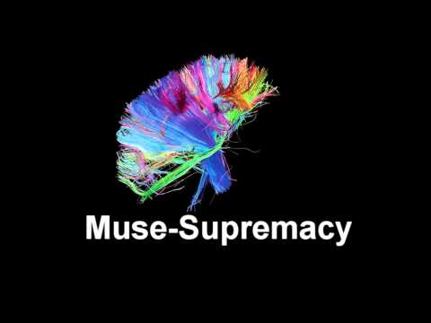 Muse-Supremacy