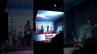Oorali best show in Kottakkal 2018