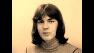 """Heute"" - RIAS-Tanzorchester Berlin | 1972 | Stephan Slowik (damals 17 J.): Komposition & Arr."