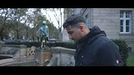 MC BILAL - OHNE DICH 🖤 (Official Video) feat. Joana Kesenci