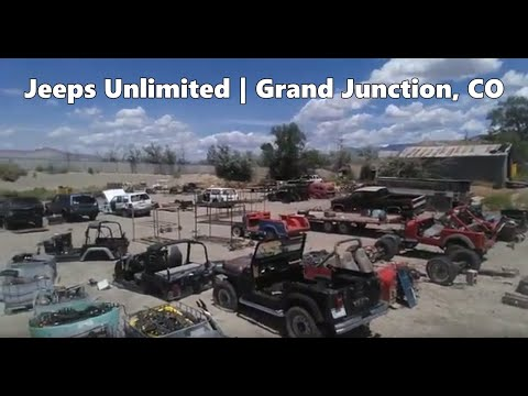 jeeps-unlimited-|-oem-used-wrangler-cj-cherokee-parts-|-grand-junction-co