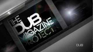 Roadwire - The DUB Magazine Project