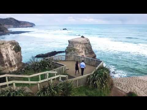 Auckland Tours Luxury Escapes