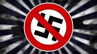 The Real Reason Swastikas Keep Getting Removed From Video Games