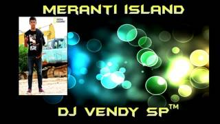 Video DJ VENDY SP™ BREAKBEAT SAMBALADO download MP3, 3GP, MP4, WEBM, AVI, FLV Oktober 2018