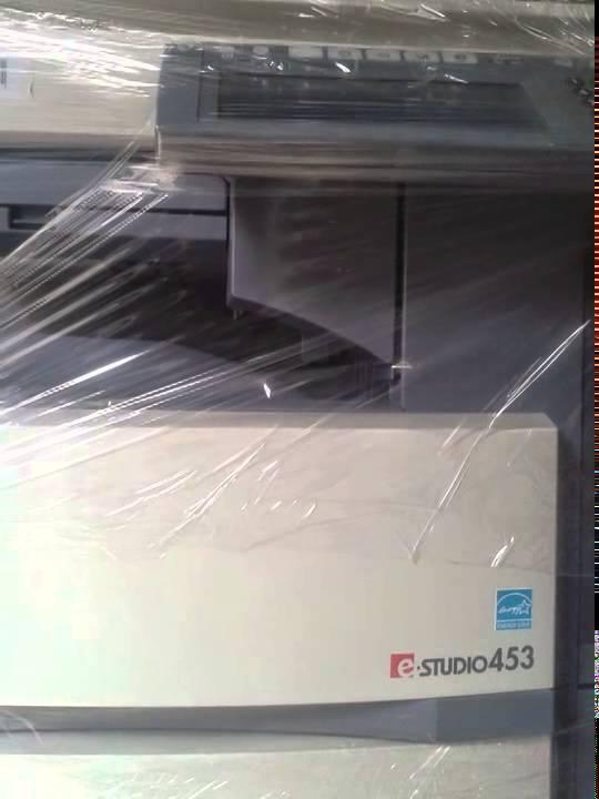 cho thuê máy photocopy tại hà nội
