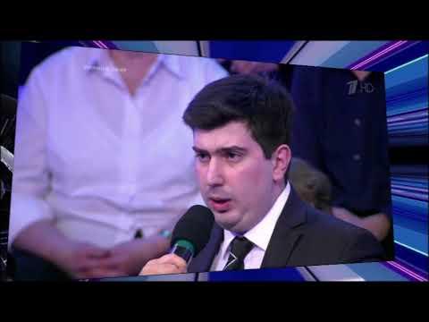 Ибрагимов:  Карабах – часть Азербайджана как де - юре, так и де - факто