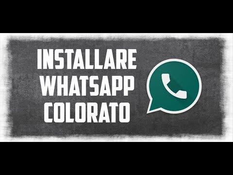 Come usare WhatsApp sul PC senza telefonino ...