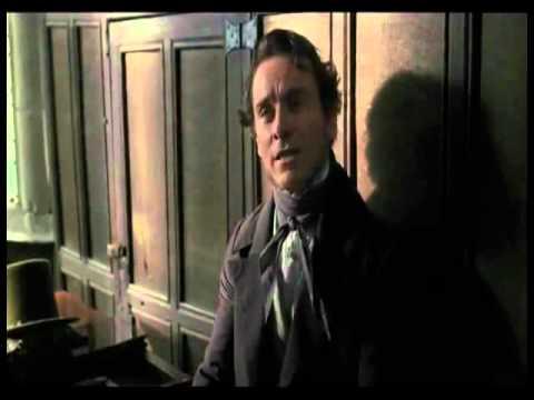 CiakNet.com – Jane Eyre Trailer ITA.wmv