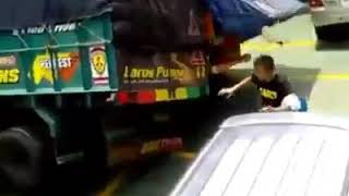 Gempa di Banten 23 Januari 2018