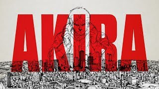 30 years ago Akira debuted to a world that wasn't ready for it. Thr...
