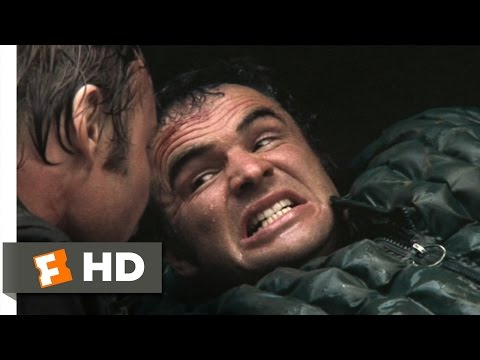 Deliverance (7/9) Movie CLIP - Play the Game (1972) HD