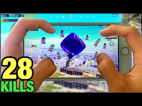 AM I A HACKER / CHEATER? | BEST GYROSCOPE IN THE WORLD | HANDCAM PUBG MOBILE