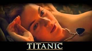 Titanic Flute Ringtone