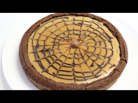 gÂteau-moelleux-au-chocolat-et-caramel-beurre-salÉ-(cuisinerapide)