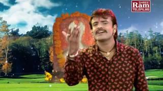 SuperHit Lokgeet | Rakho Gogajini Tek | Hit Gujarati Song | Rakesh Barot | Video Song 2016 | HD