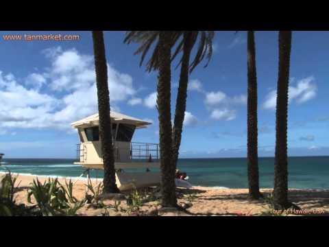Hawaii, USA 9 Collage Video - youtube.com/tanvideo11