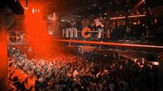 Jon Cutler ft E-man - It