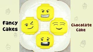 Easy Making Emoji Cookie #shorts
