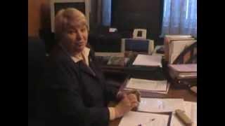 2004 Учителя 636 1504