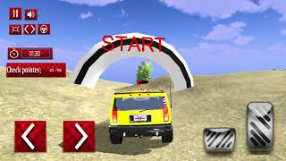 Offroad Hummer Driving 3d Game 2018 01 23 17 47 24