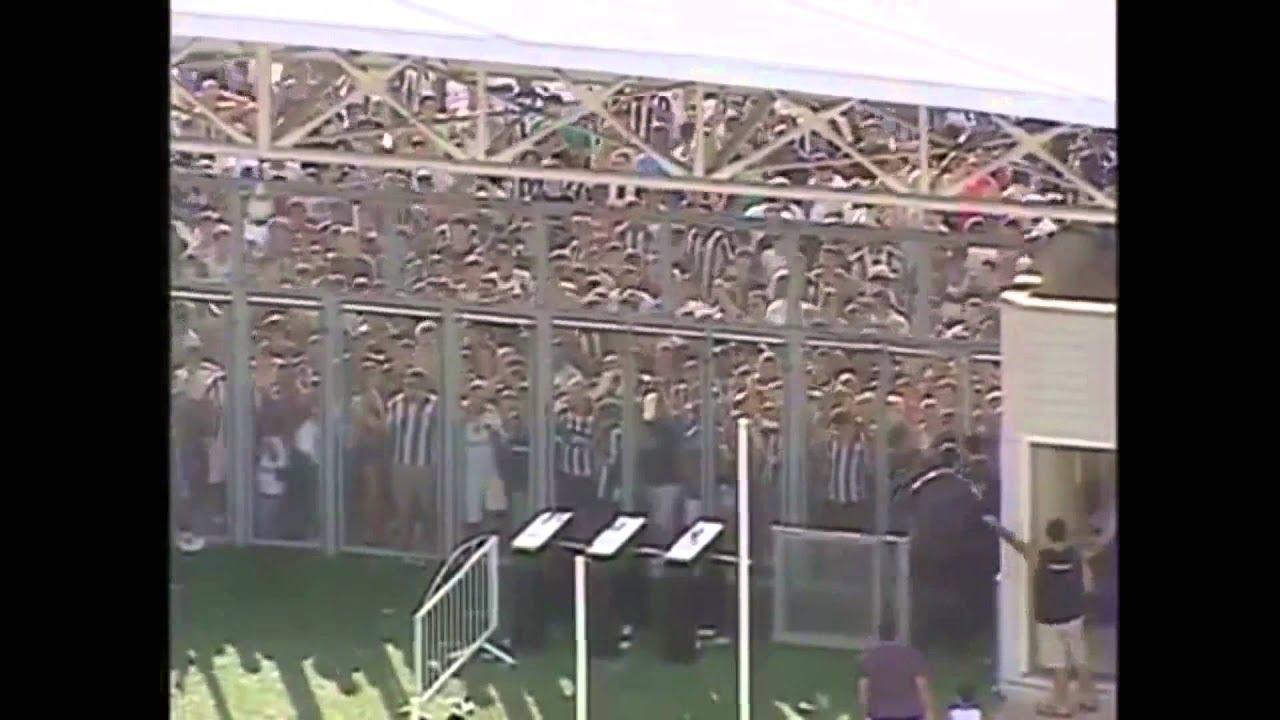 Resultado de imagem para botafogo 2x2 avai 2009