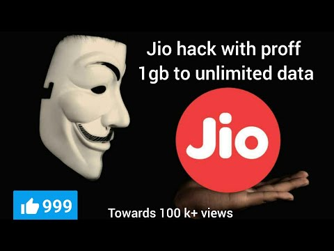 Remove your 1gb  data to unlimited data